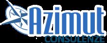 Azimut Consulenze